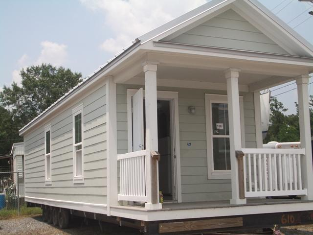 New orleans katrina cottages for sale autos post for Katrina homes