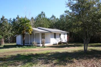 622 Bismark in Jayess, MS