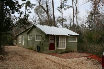 Mississippi Vacation Rentals